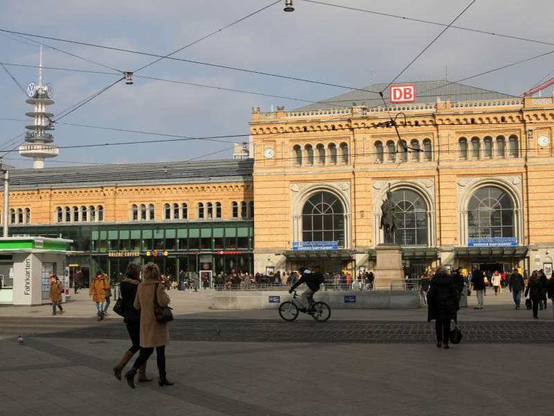 Niedersachsen Sorgen Sich Mehr Um Wirtschaft Als Um Gesundheit