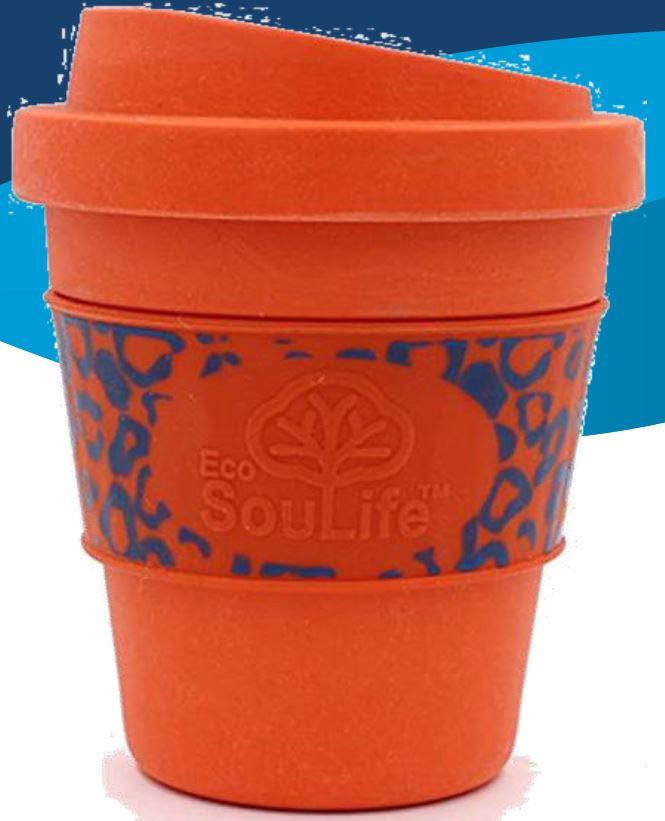 Produktrueckruf Bamboo Aroma Sip Cup