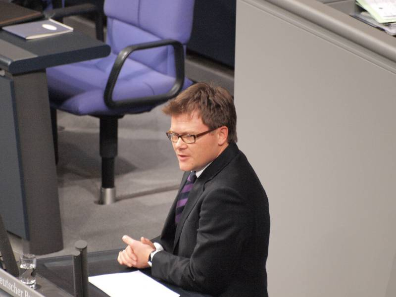 Schneider Haelt Maut Ausschusssitzung Fuer Wegweisend