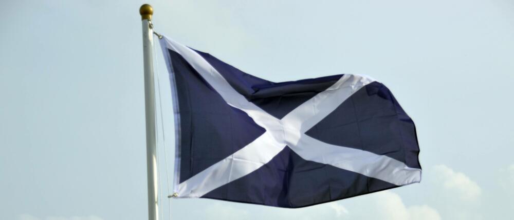 schottland Schottlands Regierungschefin will EU-Hilfe für Unabhängigkeit Politik & Wirtschaft Überregionale Schlagzeilen |Presse Augsburg