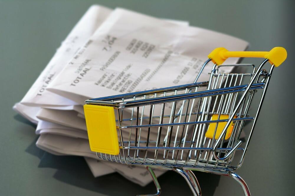 shopping-2614150_1280 Bayerns Wirtschaftsminister Aiwanger für Verlängerung der Mehrwertsteuersenkung Bayern Politik & Wirtschaft Überregionale Schlagzeilen Aiwager Mehrwertsteuersenkung verlängerung |Presse Augsburg