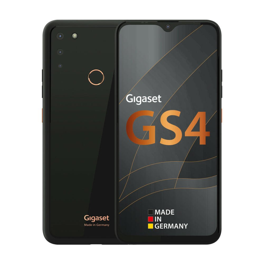 Smartphone Display Gs4 Black 2020 Low Res 1