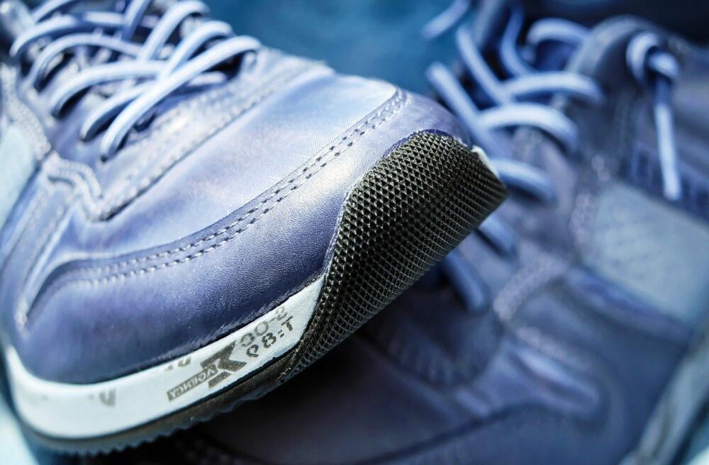 Sport Shoe 1470061 1280