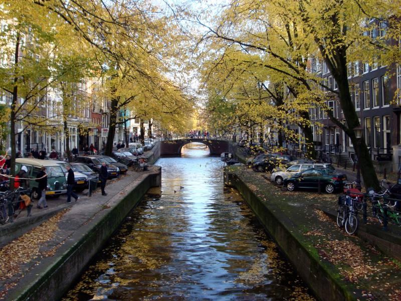 Studie Hotelpreise Sinken Weltweit Deutlich