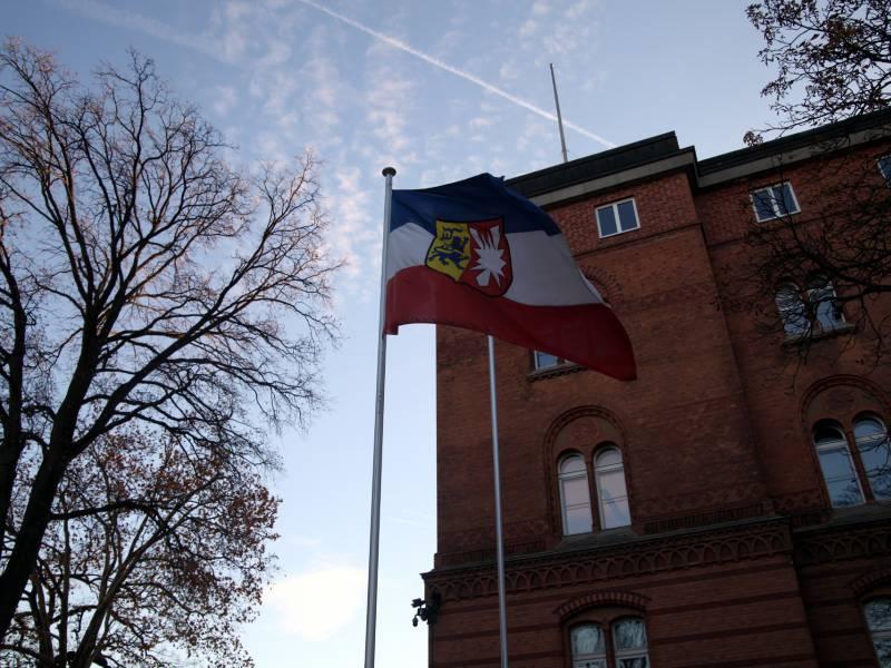 Swh Quarantaenepflicht Fuer Einreisende Aus Deutschen Risikogebieten