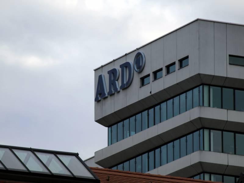 swr-intendant-ard-muss-breiteres-meinungsspektrum-abbilden SWR-Intendant: ARD muss breiteres Meinungsspektrum abbilden Überregionale Schlagzeilen Vermischtes |Presse Augsburg