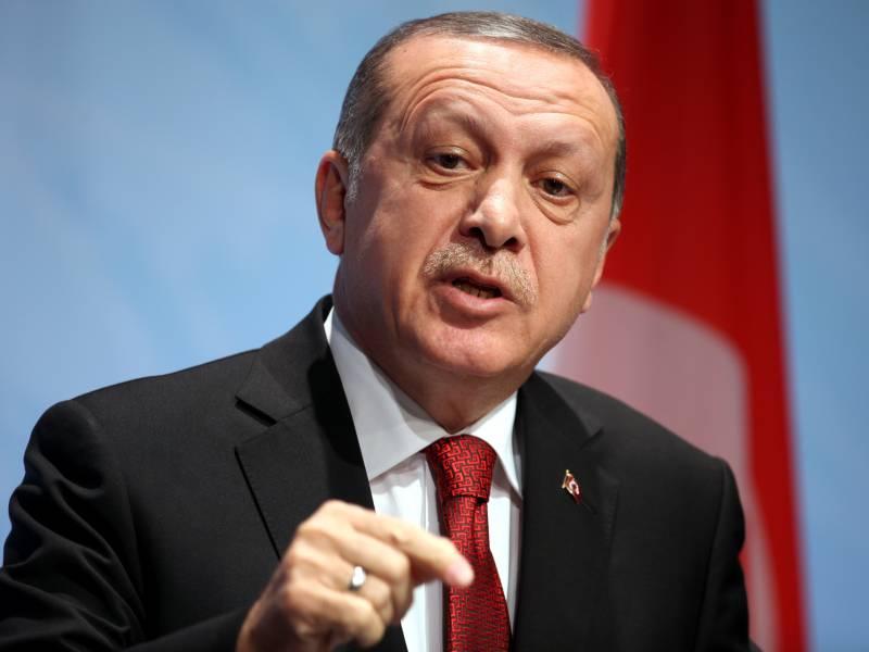 Terror In Frankreich Oezdemir Gibt Erdogan Mitschuld