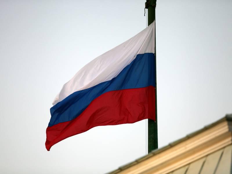 Union Schliesst Weitere Russland Sanktionen Nicht Aus