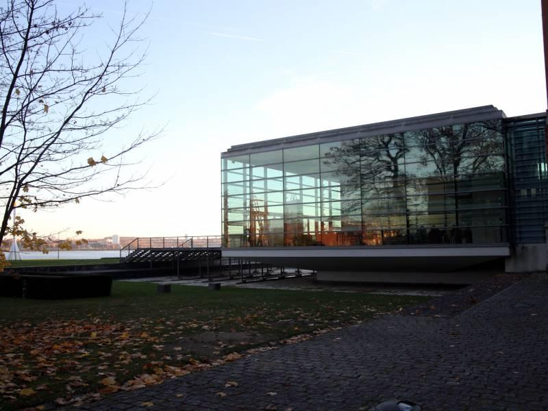 vorwuerfe-gegen-polizei-in-schleswig-holstein-offenbar-entkraeftet Vorwürfe gegen Polizei in Schleswig-Holstein offenbar entkräftet Politik & Wirtschaft Überregionale Schlagzeilen  Presse Augsburg
