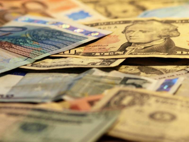 Weltbank Chef Warnt Vor Neuer Schulden Und Finanzkrise