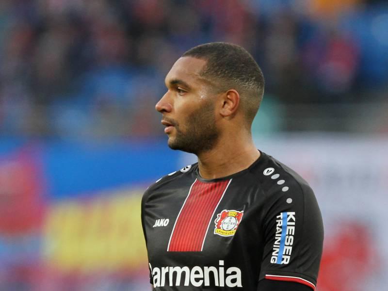 1 Bundesliga Leverkusen Gewinnt In Freiburg
