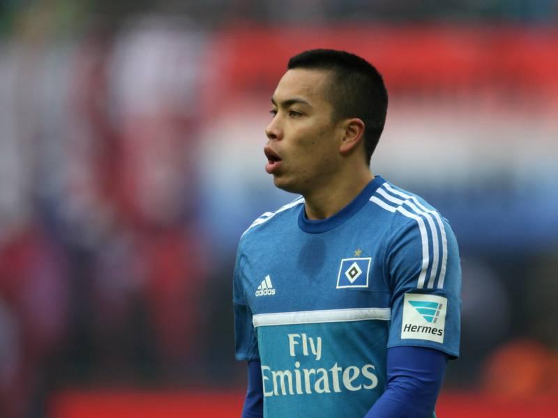 2 Bundesliga Kiel Erkaempft Punkt Gegen Hsv