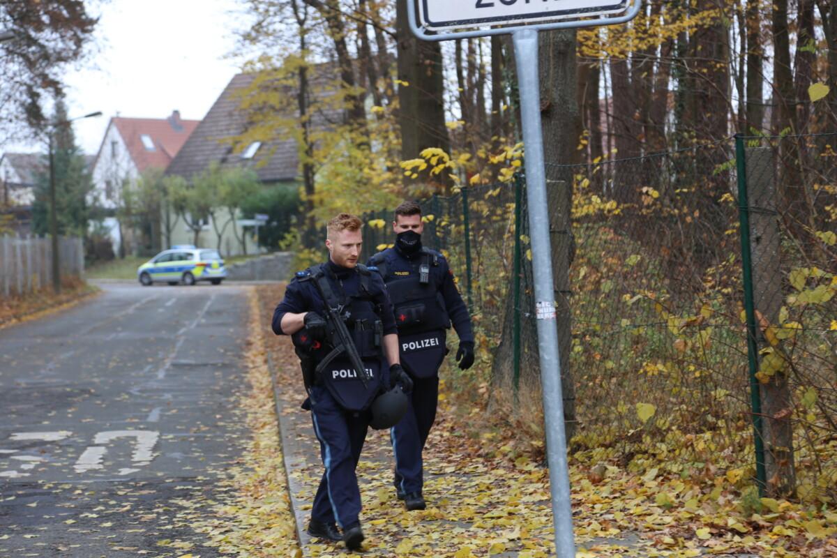 201121 Polizei Nuernberg 19