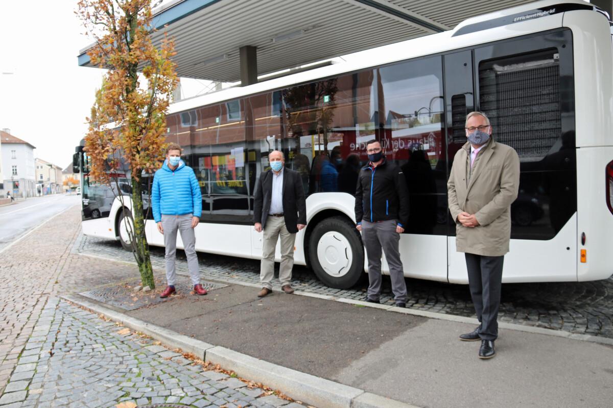 2020 10 29 Hybridbus Angele 01