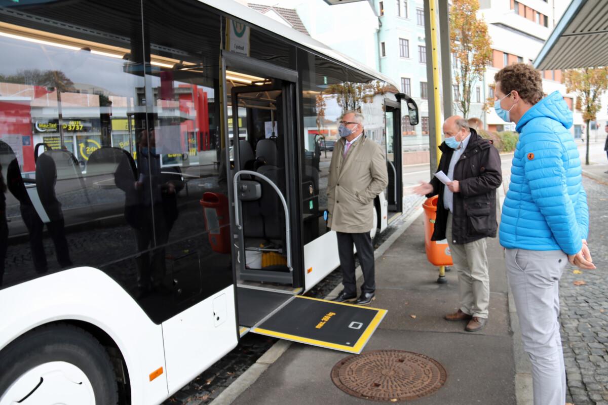 2020 10 29 Hybridbus Angele 02