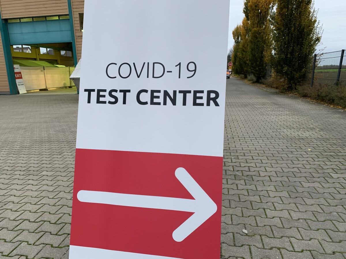 B54BBD0E-5B1A-48F0-9ACC-0B03056DC0C3 Landkreis Augsburg meldet 130 Corona-Neuinfektionen News |Presse Augsburg