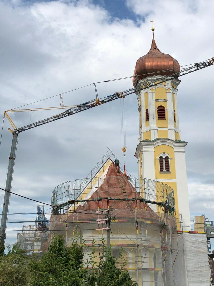 By Ziemetshausen Wallfahrtskirche Mariae Schmerzen Wallfahrtsdirektion Maria V 1 Rotated