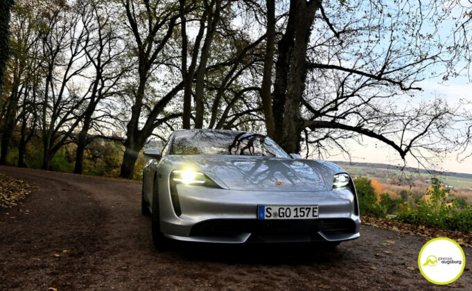 DSC_5370_Fotor-1-681x420 Verdienter Sieger |Der Porsche Taycan Turbo im Presse Augsburg-Test Bildergalerien Freizeit News Newsletter Technik & Gadgets ad Porsche Taycan Taycan Turbo Test |Presse Augsburg