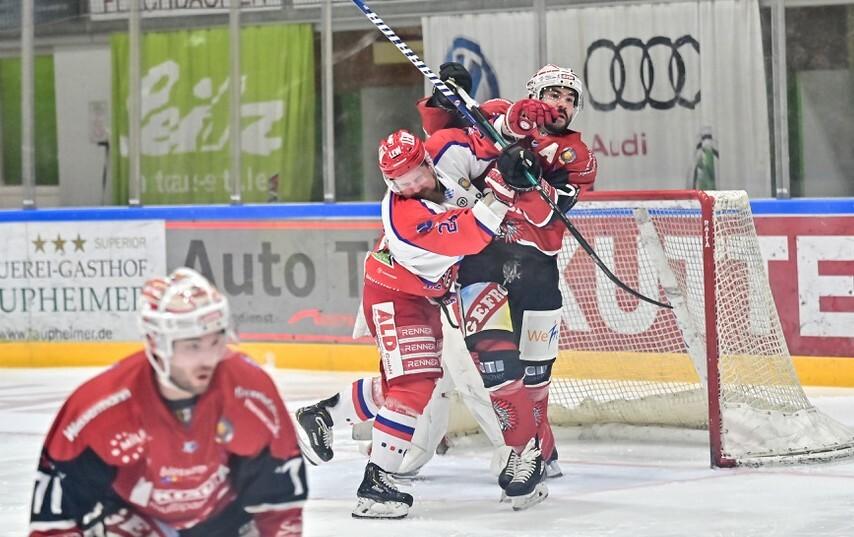 DSC_9883-1 Memmingen Indians wollen starken Saisonstart gegen Passau und Riessersee bestätigen mehr Eishockey Memmingen News Sport |Presse Augsburg