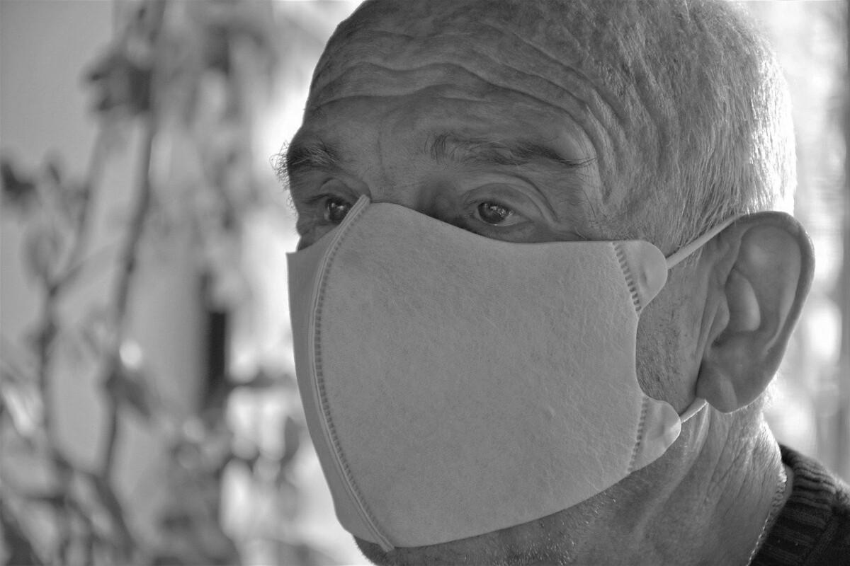 FFA77907-38E8-413F-AF20-7B1632A65D0B Corona-Infektionsgeschehen in der Elisabethenstiftung weitet sich aus Dillingen Freizeit Gesundheit News |Presse Augsburg