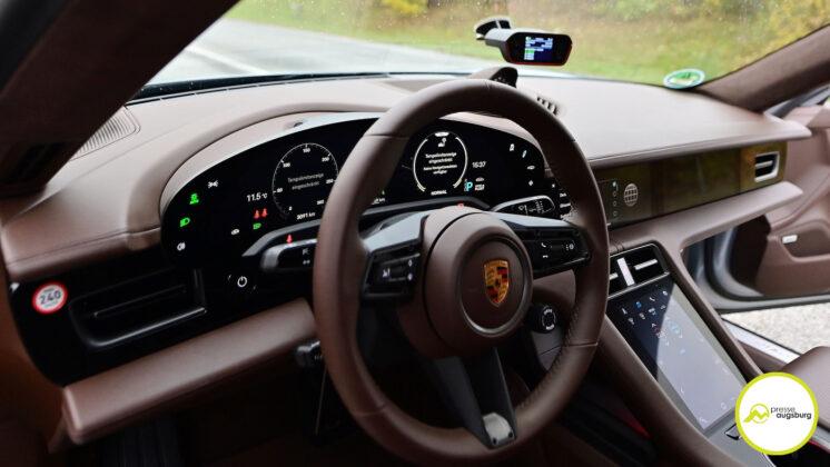 Image01-1-746x420 Verdienter Sieger |Der Porsche Taycan Turbo im Presse Augsburg-Test Bildergalerien Freizeit News Newsletter Technik & Gadgets ad Porsche Taycan Taycan Turbo Test |Presse Augsburg