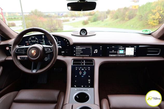 Image16-1-632x420 Verdienter Sieger |Der Porsche Taycan Turbo im Presse Augsburg-Test Bildergalerien Freizeit News Newsletter Technik & Gadgets ad Porsche Taycan Taycan Turbo Test |Presse Augsburg