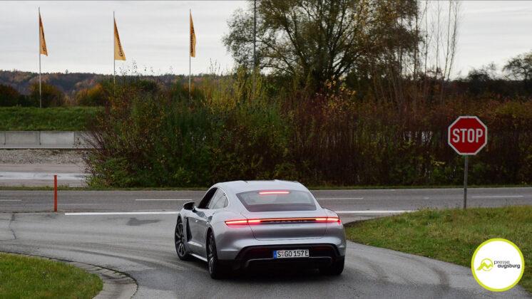 Image24-746x420 Verdienter Sieger |Der Porsche Taycan Turbo im Presse Augsburg-Test Bildergalerien Freizeit News Newsletter Technik & Gadgets ad Porsche Taycan Taycan Turbo Test |Presse Augsburg