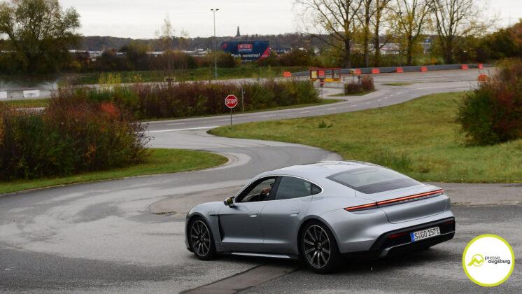 Image28-746x420 Verdienter Sieger |Der Porsche Taycan Turbo im Presse Augsburg-Test Bildergalerien Freizeit News Newsletter Technik & Gadgets ad Porsche Taycan Taycan Turbo Test |Presse Augsburg
