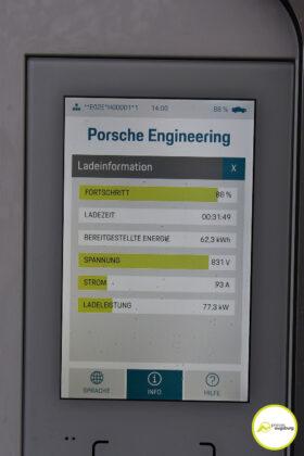 Image34-280x420 Verdienter Sieger |Der Porsche Taycan Turbo im Presse Augsburg-Test Bildergalerien Freizeit News Newsletter Technik & Gadgets ad Porsche Taycan Taycan Turbo Test |Presse Augsburg