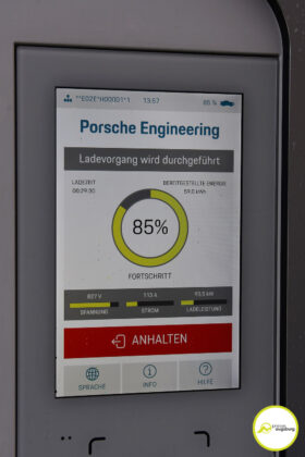 Image35-280x420 Verdienter Sieger |Der Porsche Taycan Turbo im Presse Augsburg-Test Bildergalerien Freizeit News Newsletter Technik & Gadgets ad Porsche Taycan Taycan Turbo Test |Presse Augsburg