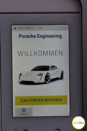 Image36-280x420 Verdienter Sieger |Der Porsche Taycan Turbo im Presse Augsburg-Test Bildergalerien Freizeit News Newsletter Technik & Gadgets ad Porsche Taycan Taycan Turbo Test |Presse Augsburg
