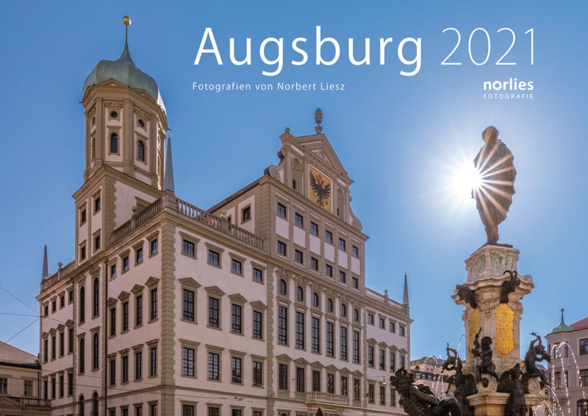 Kalender 2021 A3 Augsburg B Pfade1
