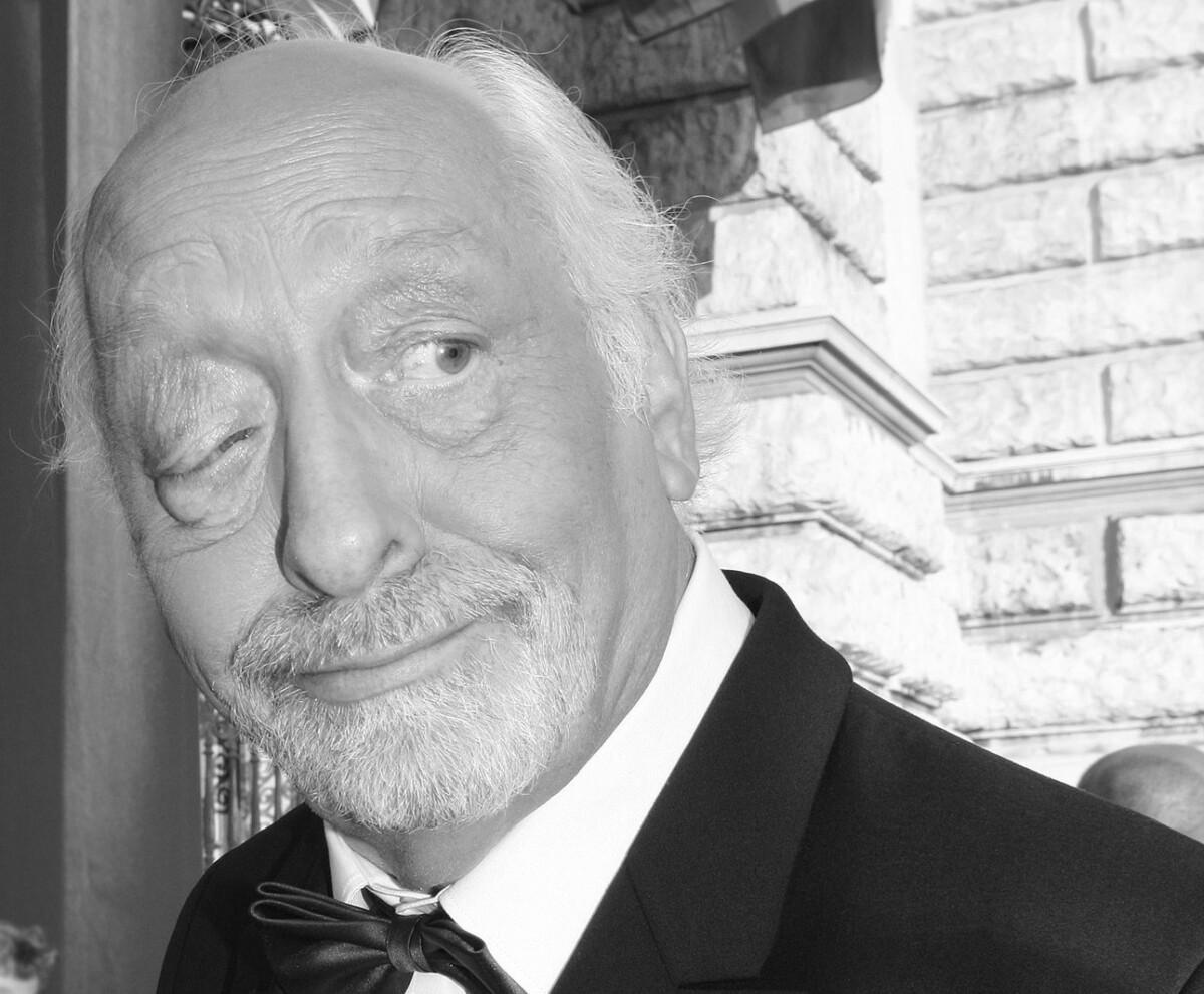 Karl Dall Romy 2009 A