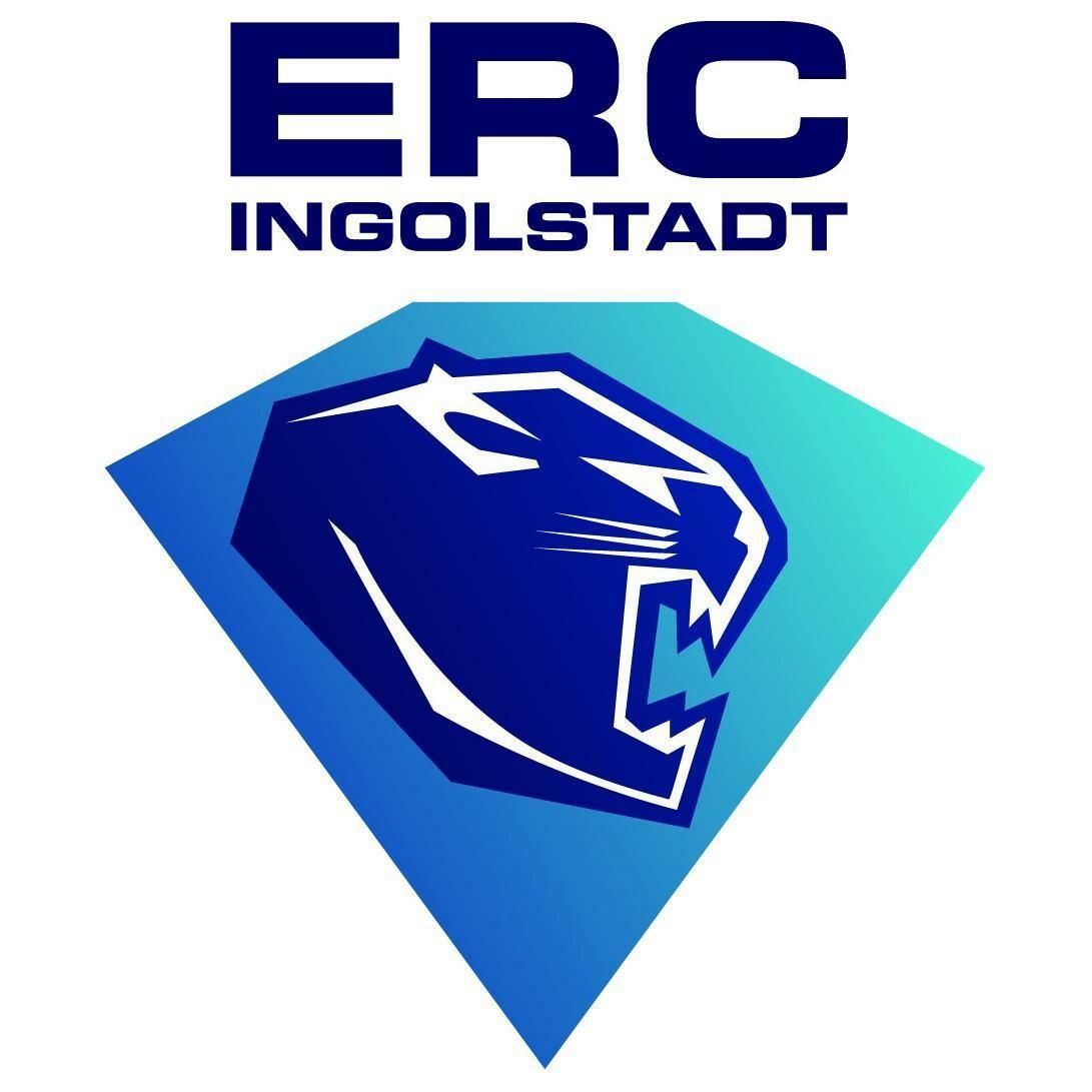 Logos Erci Ingolstadt