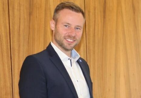 Unbenannt-19 Landratsamt Unterallgäu macht Pläne für Aufstockung des Mindelheimer Hauptgebäudes News Politik Unterallgäu Landratsamt Mindelheim Unterallgäu |Presse Augsburg