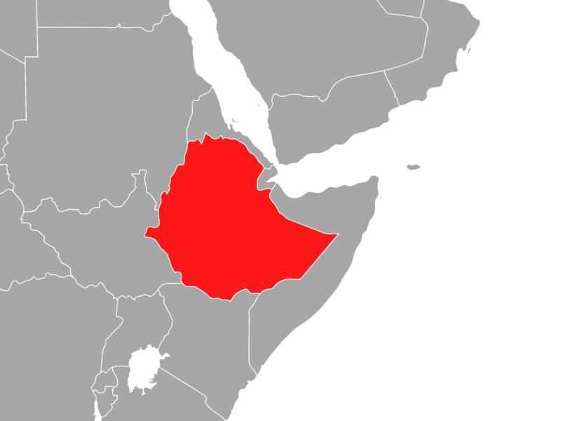 afrikabeauftragter-draengt-auf-loesung-des-aethiopien-konflikts Afrikabeauftragter drängt auf Lösung des Äthiopien-Konflikts Politik & Wirtschaft Überregionale Schlagzeilen |Presse Augsburg