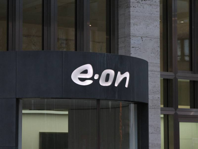 Bericht Eon Chef Teyssen Hoert Ende 2021 Auf C296 Nachfolger Gesucht