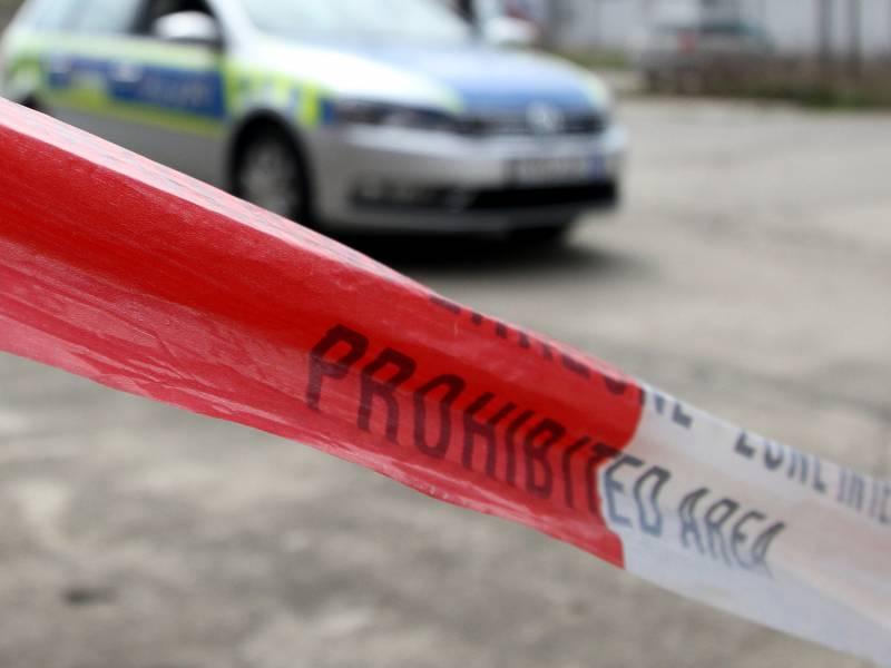 Berlin 13 Jaehriger Stirbt Nach Messerattacke
