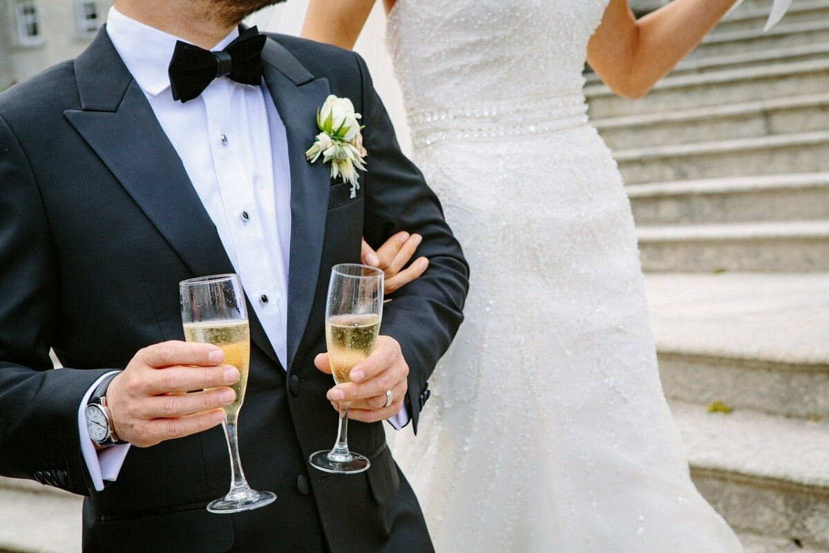 Bride 1868868 1280