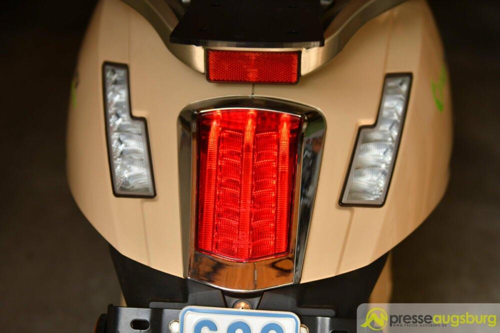 Ecomobility Pusa45 024