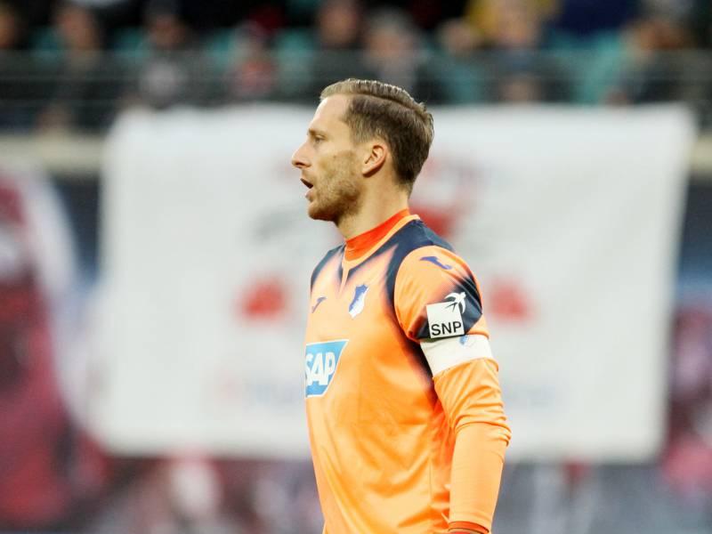 Europa League Hoffenheim Nach Sieg Gegen Liberec In Der Ko Phase