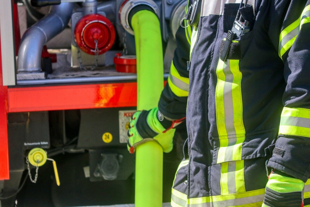 Fire 5007077 1280