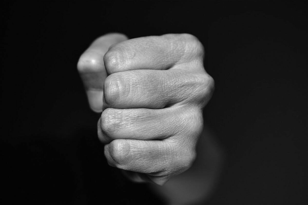 Fist 4117726 1280 1