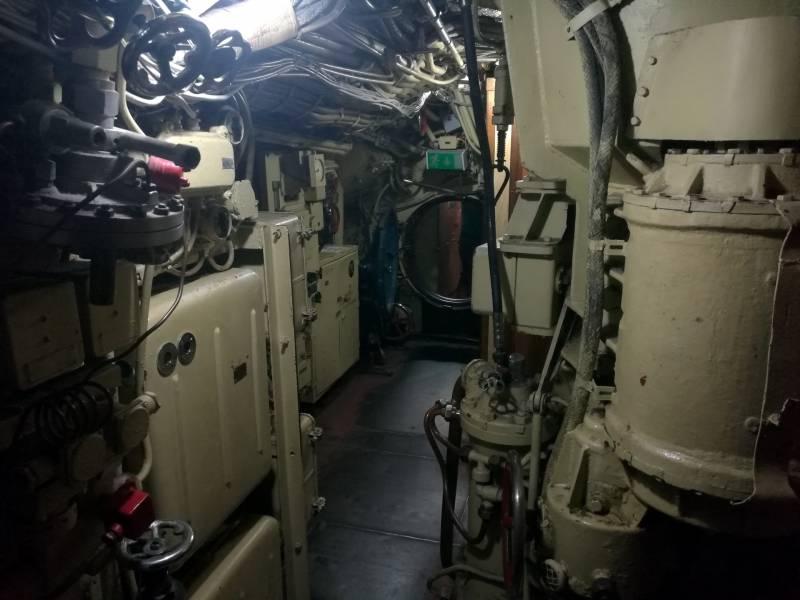 Griechenland Verlangt Stopp Deutscher U Boot Lieferungen An Tuerkei