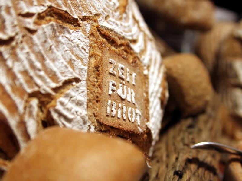 Gruene Werfen Groko Versagen Bei Lebensmittelabfall Reduzierung Vor