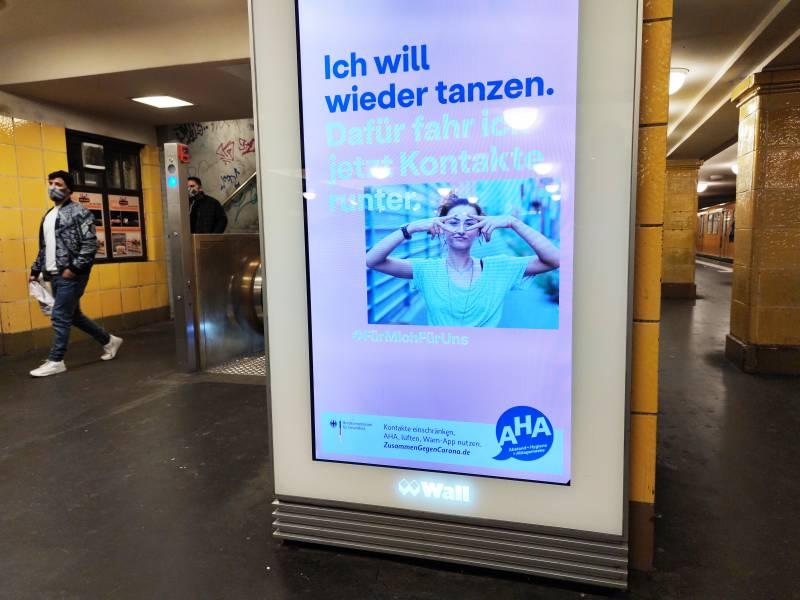hoechststand-an-neuinfektionen-gute-zahlen-von-intensivstationen Höchststand an Neuinfektionen - Gute Zahlen von Intensivstationen Überregionale Schlagzeilen Vermischtes |Presse Augsburg