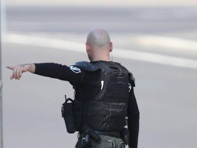 Imk Chef Warnt Vor Neuer Welle Islamistischen Terrors