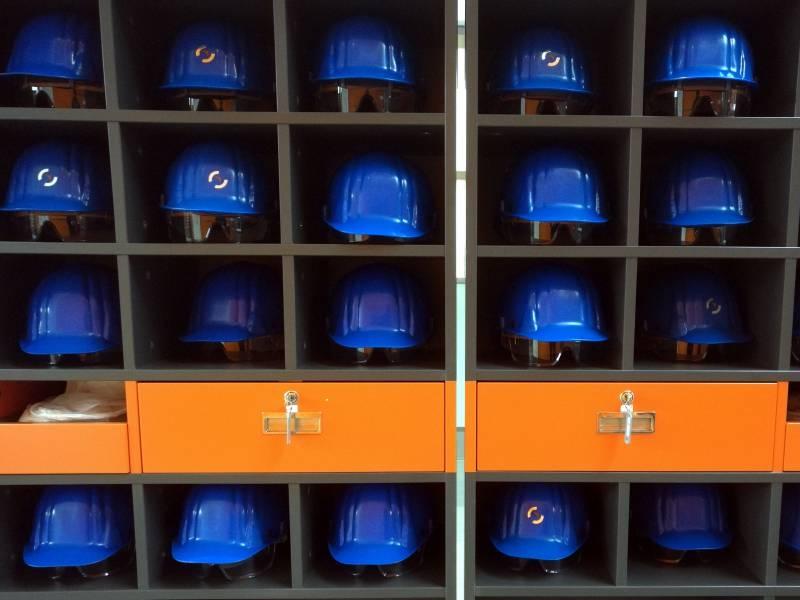 Iw November Lockdown Kostet Rund 600 000 Jobs