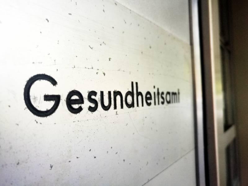 Kontaktverfolgung In Niedersachsens Hotspots Nicht Gewaehrleistet