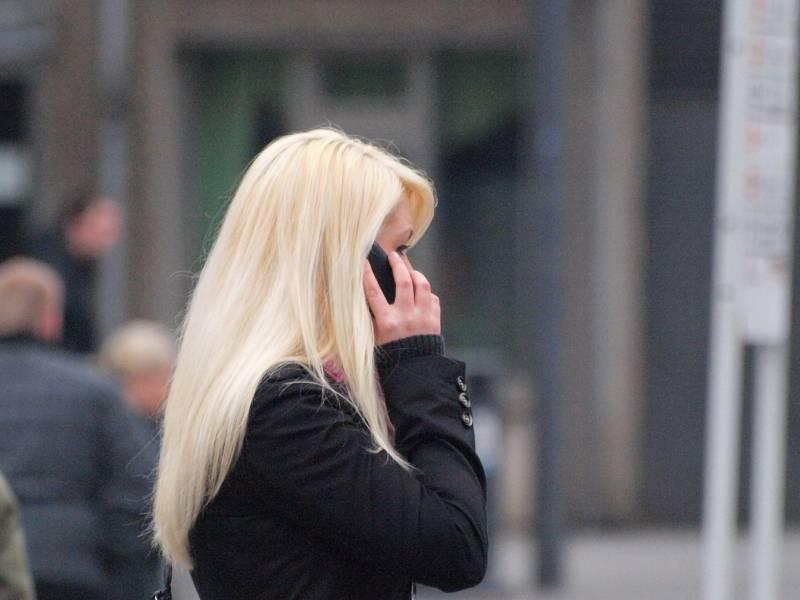 Kramp Karrenbauer Fuer Gesetzliche Frauenquote In Dax Vorstaenden